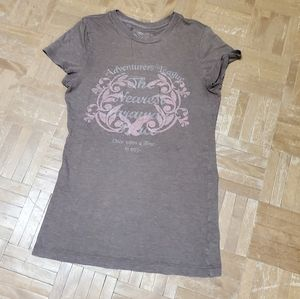 💥3 for $15💥 American Eagle Graphic Tee